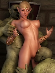 Kinky Ladylove Is Fucked By Soft Cock^3d Evil Adult Enpire 3d Porn XXX Sex Pics Picture Pictures Gallery Galleries 3d Cartoon