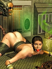 Free 3d Bdsm Comics^3d Bdsm Artwork Adult Enpire 3d Porn XXX Sex Pics Picture Pictures Gallery Galleries 3d Cartoon