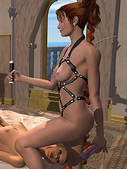 Kinky 3d Secretary Getting Banged By Master^digital Bdsm Adult Enpire 3d Porn XXX Sex Pics Picture Pictures Gallery Galleries 3d Cartoon