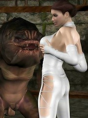 The World Of Porncraft Beast Nailing That Wonderful Butterfly Is Really Brutal^world Of Porncraft 3d 3d Porn XXX Sex Pics Picture Pictures Gallery Gal